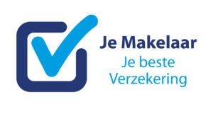 Logo van Brocom, je Makelaar je beste verzekering